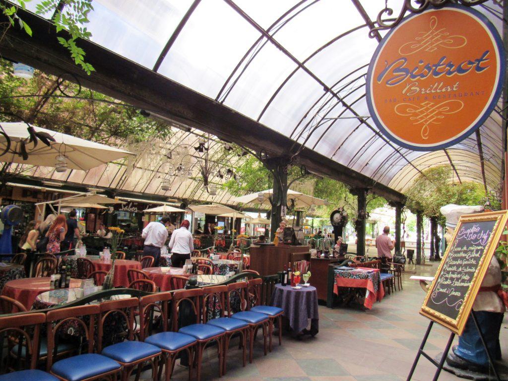 Onde comer em Gramado e Canela - Vivi na Viagem